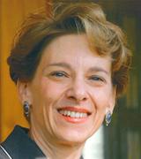 UMF President Kathryn Foster