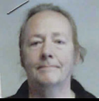 fahnley j John Fahnley (Maine Sex Offender Registry photo)