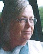 Janet E. Dickey
