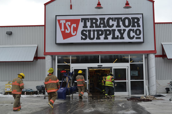 Tsc Tractor Supply : Tractor supply store locations get free image about