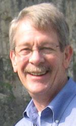 Walter Sargent