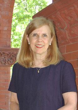 F. Celeste Branham