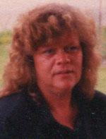 Gloria J. (Heald) Dickman