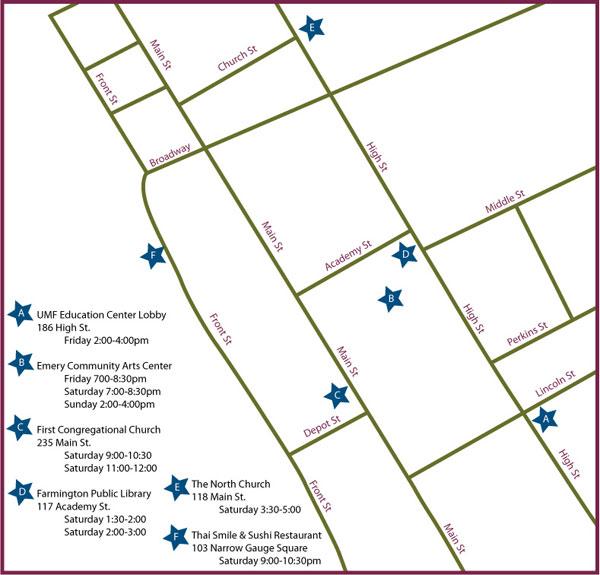 festival-map