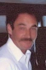 Daniel A. Dumont