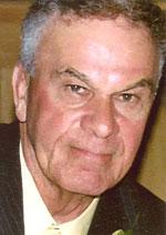 John Arthur Bagnulo