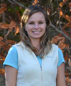 Shannon Monahan