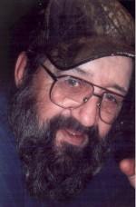 Bennett Joseph Ross Sr.