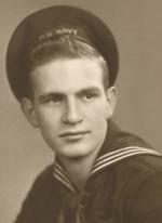Robert B. Stevens, Sr.