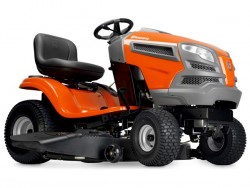 riding-mowers-01-0712-lgn