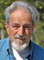 Charles Chakoumakos