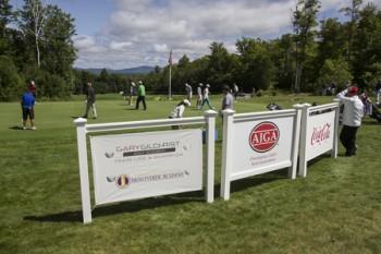 Top U S Junior Golfers Competing At Sugarloaf This Week Daily Bulldog