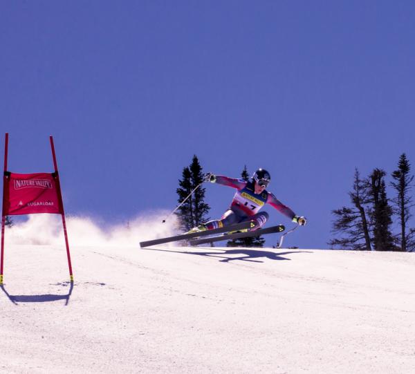 CVA and Sugarloaf Ski Club earns USSA Gold Club certification ...