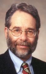 Jay Naliboff, MD