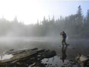 Maine 2016 hunting and fishing licenses now available for State of maine fishing license