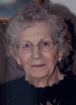 Maxine C. Given