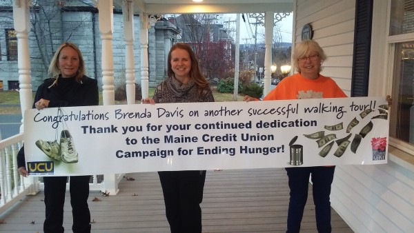 Food Banks In Franklin County Maine