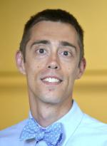 Dr. Gabriel Civiello