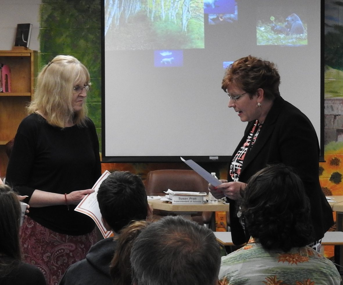jerusha tasks From morogoro umc, delegating different tasks and responsibilities to them   ministries missionaries jerusha and wesley neal share about the church in fiji,.