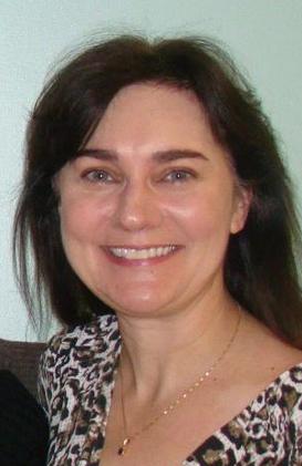 Karol Maybury
