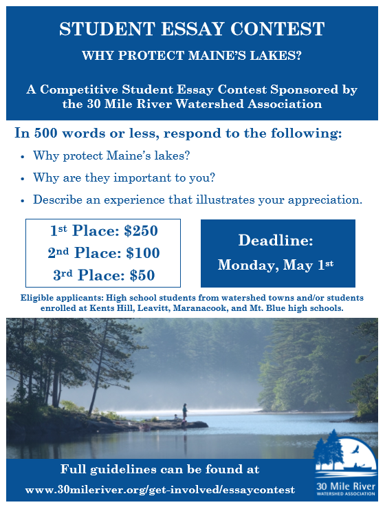 fountainhead essay competition Ayn rand institute fountainhead essay contest requires students to write an essays between 800 and and 1,600 words the fountainhead is a novel written in 1943 by ayn rand.